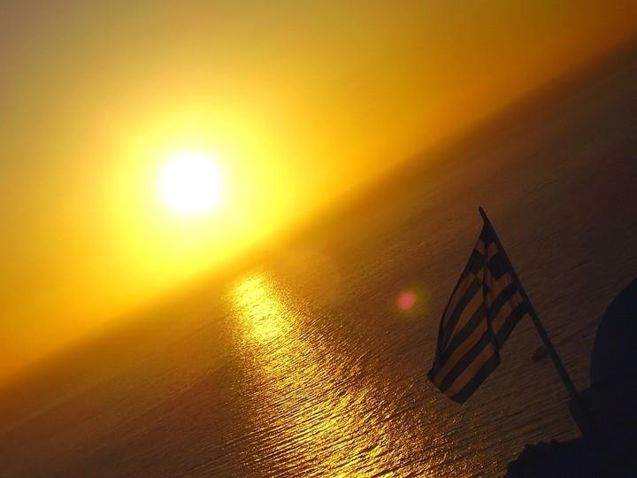 H εξωστρέφεια στρατηγική επιβίωσης: 12 Ελληνες στο Μόναχο για την Ηλιακή Ενέργεια