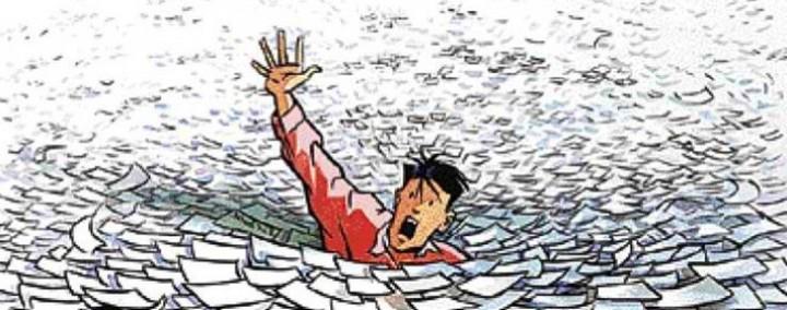 Στο www.businessportal.gr οι καταστάσεις στο ΓΕΜH, τα απαραίτητα έγγραφα