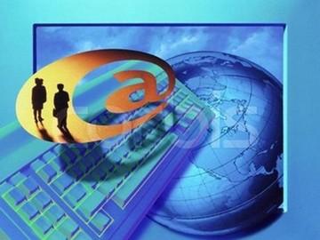Οι ανώνυμες καταγγελίες στο διαδίκτυο βοηθούν τον καταναλωτή;