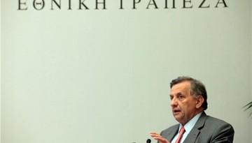 Τουρκολιάς: Νέες επενδύσεις προς την πραγματική οικονομία και τη ναυτιλία