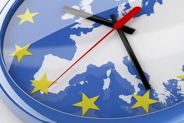 Στο νέο χαμηλό 0,15% το επιτόκιο της ΕΚΤ