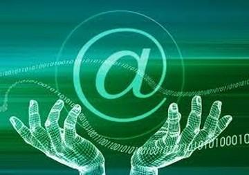 Δωρεάν ίντερνετ, από τον Ιούλιο, σε δικαιούχους του κοινωνικού μερίσματος