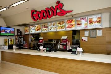Η κρίση ρίχνει τις πωλήσεις Goody's και Everest