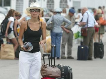 Οι Ευρωπαίοι δεν χαμπαριάζουν όταν πρόκειται για διακοπές