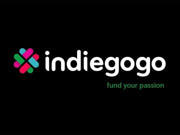 """Η κρίση οδηγεί στο """"indiegogo"""" για χρηματοδότηση ιδεών μέσω crowdfunding"""