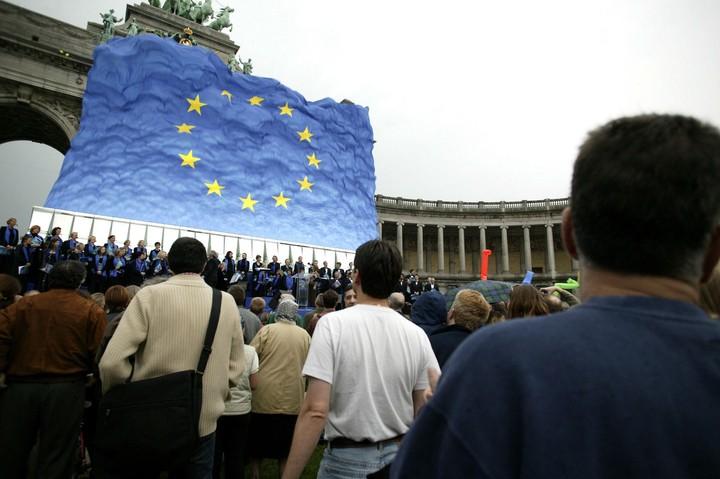Διακόσια εκατ. ευρώ δάνεια σε μικρομεσαίους από την ΕΤΕπ