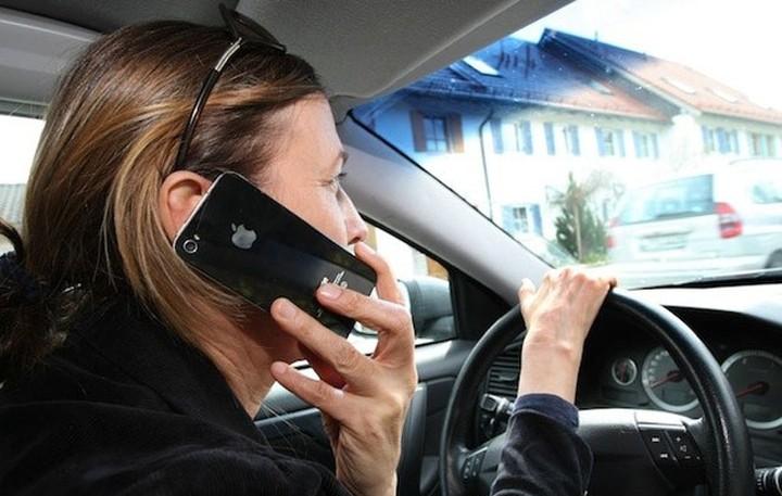 Βρείτε άκρη με τις υπερβολικές χρεώσεις στο λογαριασμό του κινητού