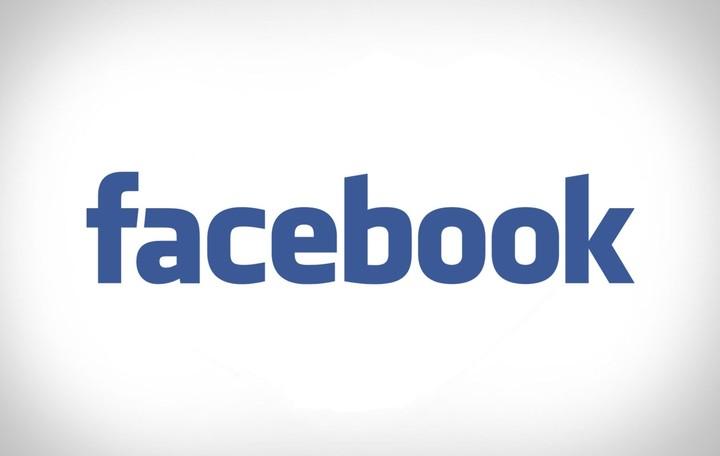 Slingshot, από το Facebook: Τυχαία η διαρροή ή τακτικισμός