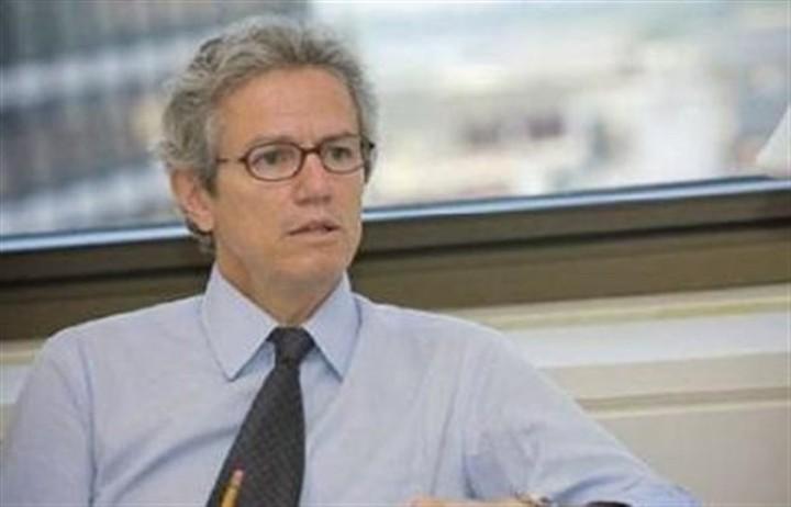 """Εκπρόσωπος ΔΝΤ: Η τρόικα προσπαθεί """"να διοικήσει"""" την Ελλάδα από το εξωτερικό"""