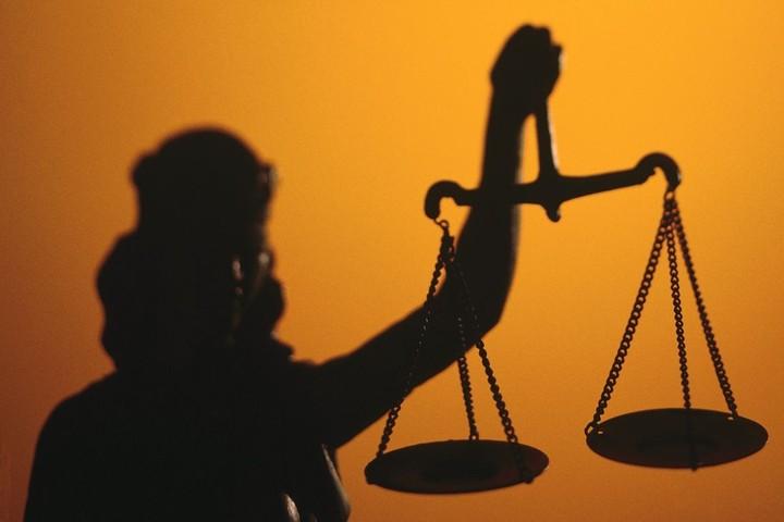 Αποκάλυψη: Ελληνικό δικαστήριο δικαιώνει δανειολήπτη με δάνειο σε ελβετικό φράγκο