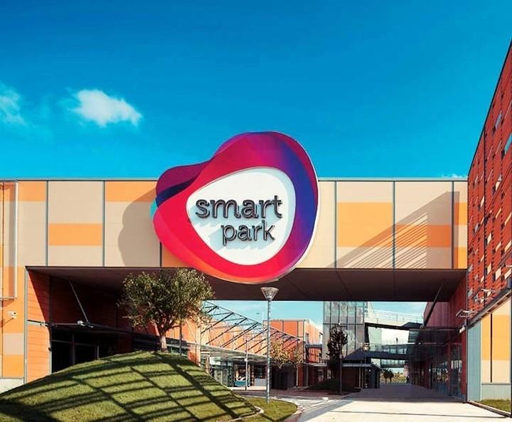 Αναζητείται στρατηγικός επενδυτής για το Smart Park