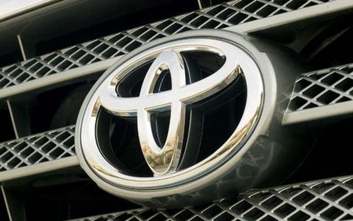 Η Toyota ανακαλεί 2,27 εκατ. ΙΧ. Ποια μοντέλα και γιατί