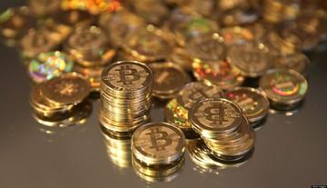 Το πρώτο ελληνικό Ανταλλακτήριο Bitcoin
