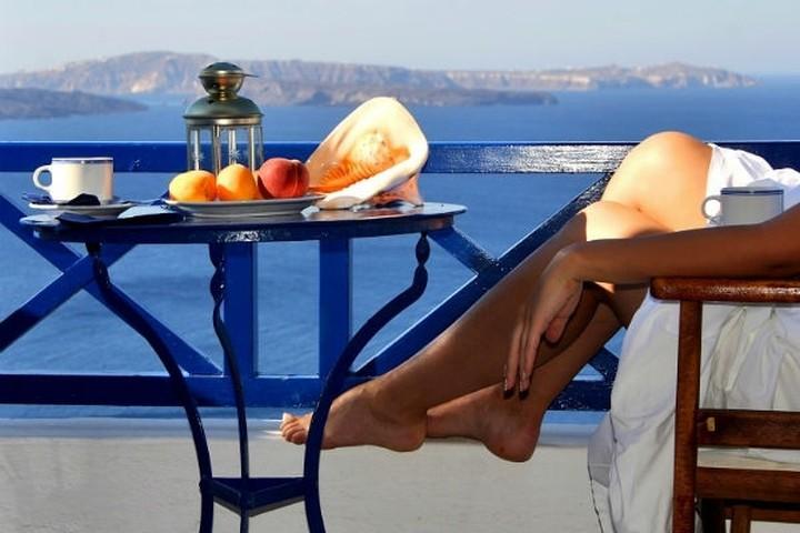 Ετοιμάζεστε για οργανωμένο ταξίδι ή οργανωμένες διακοπές;