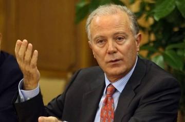 Προβόπουλος: Δεν ήξερα αν θα ξημερωθούμε με ευρώ ή δραχμή