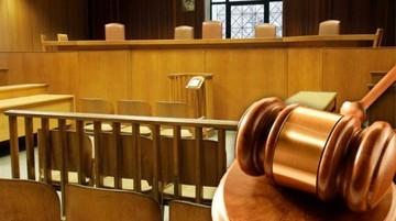 Η Πολιτεία οφείλει να σέβεται τις δικαστικές αποφάσεις