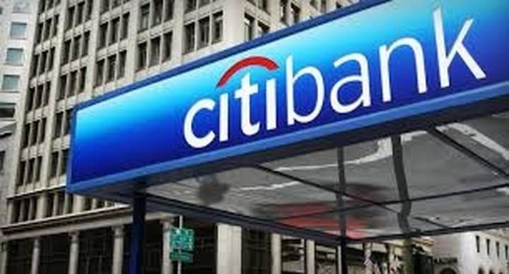 Στην Alpha Bank τα καταστήματα της Citi