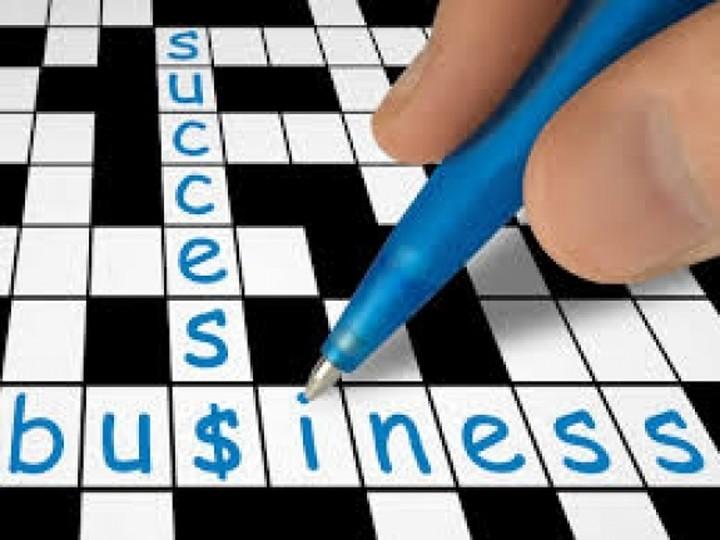 Δωρεάν συμβουλευτική υποστήριξη σε μικρές  επιχειρήσεις