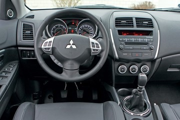 Mitsubishi: Ανάκληση 920.000 οχημάτων, παγκοσμίως
