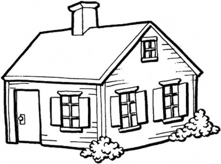 Κάμψη 16% στις οικοδομικές άδειες το Μάρτιο
