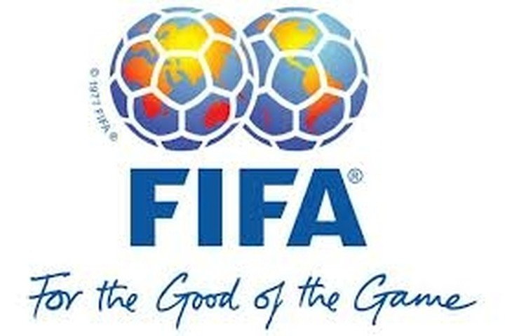 «FIFA ως αποικιοκρατική δύναμη»