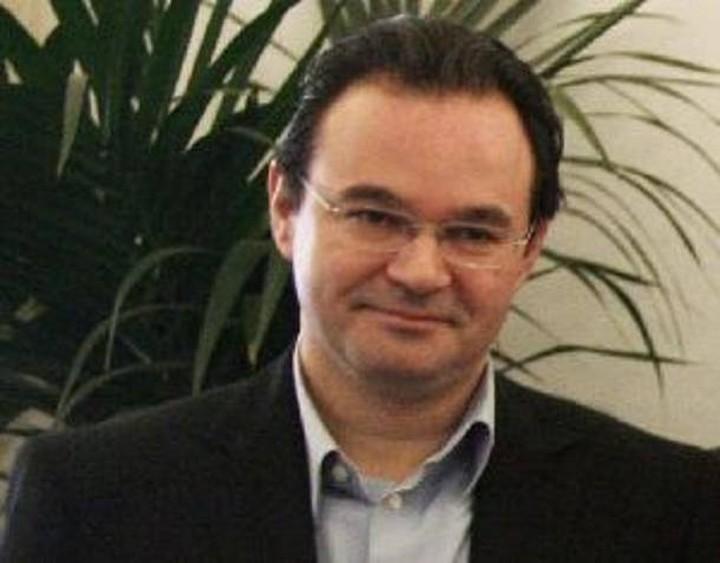 Ελεύθερος με 30.000 ευρώ για τη λίστα ο Γ. Παπακωνσταντίνου