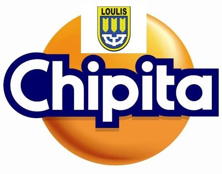 Κοινή εταιρία Chipita-Λούλη σε Ινδικό έδαφος