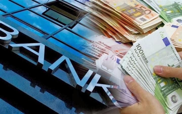Alpha Bank: Η οικονομία έχει αρχίσει να ανακάμπτει, το δείχνει... η κατανάλωση