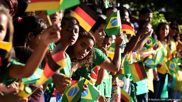 Χρήσιμες συμβουλές από την Αρχή Προστασίας Καταναλωτή του São Paulo για φιλάθλους