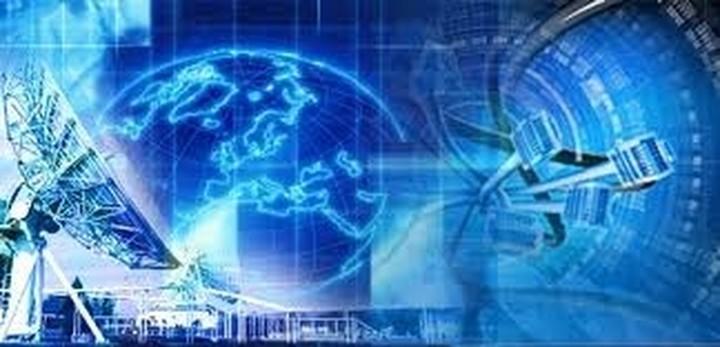 Σε διαβούλευση το νέο «Εθνικό Πλαίσιο για την Ερευνα και Καινοτομία»