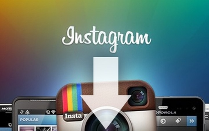Τα χαρακτηριστικά της νέας έκδοσης του Instagram