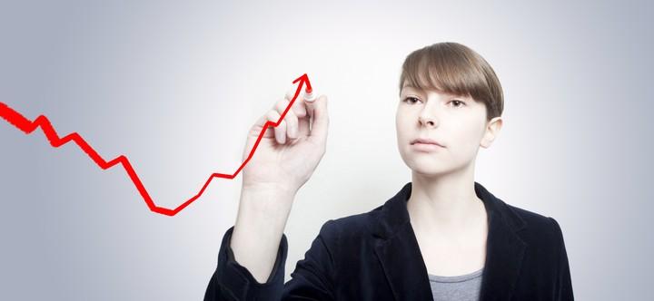 Αύξηση των εξαγωγών έως και 30% αναμένει η ΤτΕ