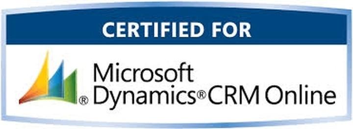 Το InnovEra ERP πήρε Certified for Microsoft Dynamics