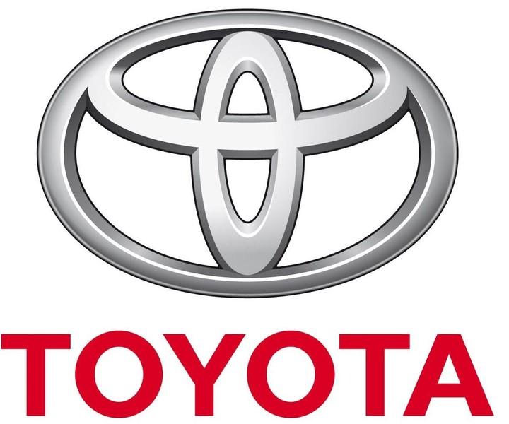Toyota Aygo: Κυκλοφορεί στην Ευρώπη χωρίς οδηγό (Video)