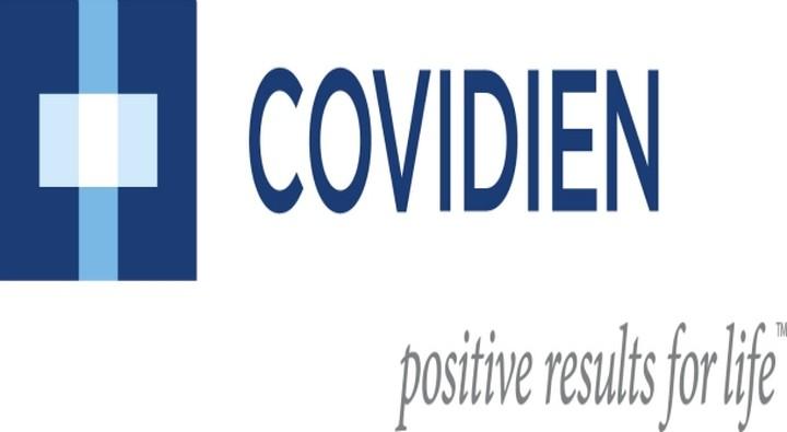 Εξαγορά της Covidien από τη Medtronic με φορολογικές στοχεύσεις
