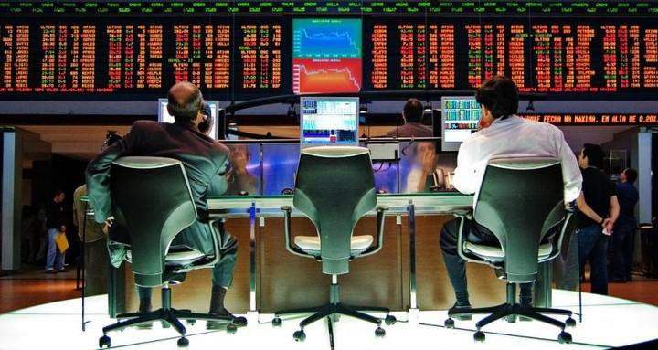 Αλλάζει ο κύκλος διακανονισμού των συναλλαγών στο XA