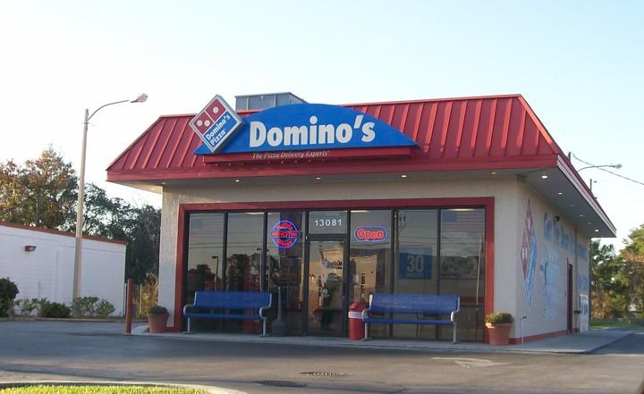 Εκλεψαν προσωπικά δεδομένα πελατών της Dominos Pizza  και ζητούν λύτρα