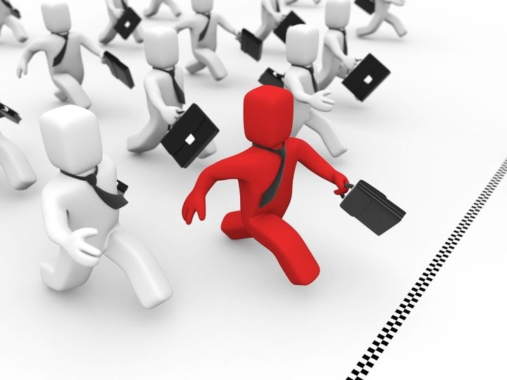 Τα κριτήρια αξιολόγησης για τους αποσπασμένους σε γραφεία βουλευτών