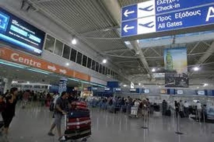 Ευ. Βενιζέλος: «Τεράστια» η συμβολή Γ. Προβόπουλου στη διάσωση της οικονομίας