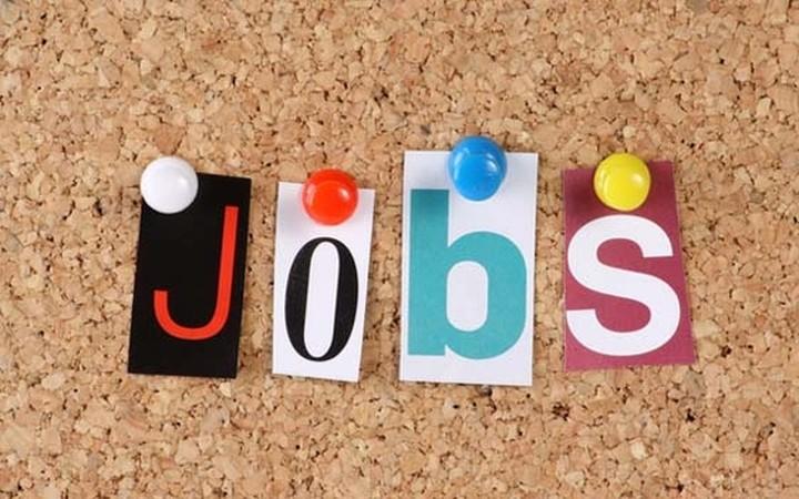Δημιουργώντας θέσεις εργασίας: Η μεγαλύτερη πρόκληση μετά την κρίση