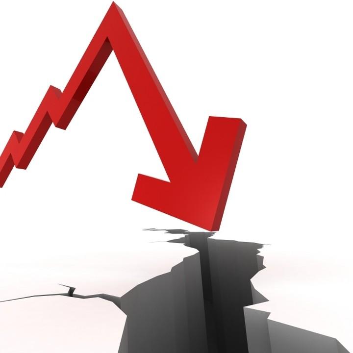 """Ecofin: Οι χώρες που βγαίνουν από το """"υπερβολικό έλλειμμα"""""""