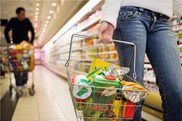 Τα οικονομικά αποτελέσματα των supermarket