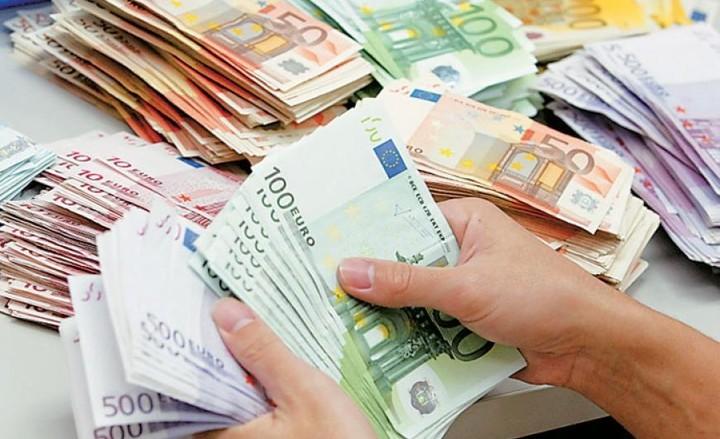 Αποκρατικοποιήσεις: ξανά προς τα κάτω ο στόχος των εσόδων