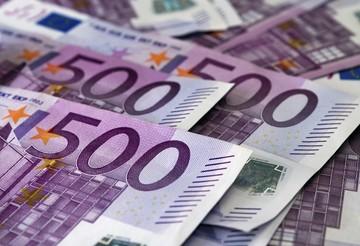Δίνουμε επιδοτήσεις 83 εκατ. ευρώ για τη δημιουργία …έξι θέσεων εργασίας