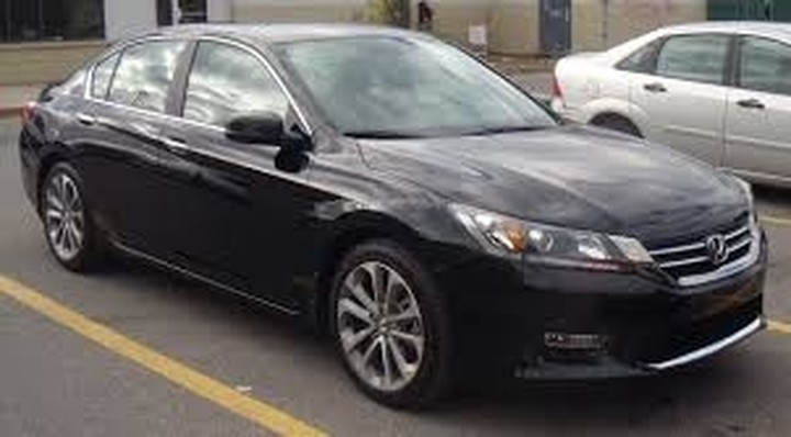 Honda: Ανακαλεί 2,03 εκατομμύρια αυτοκίνητα