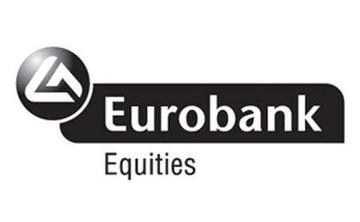 Κορυφαία χρηματιστηριακή η Eurobank Equities