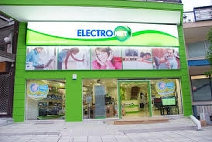 Electronet: Περισσότερες τηλεοράσεις, λιγότερα κλιματιστικά. Οριακά αυξημένες οι πωλήσεις