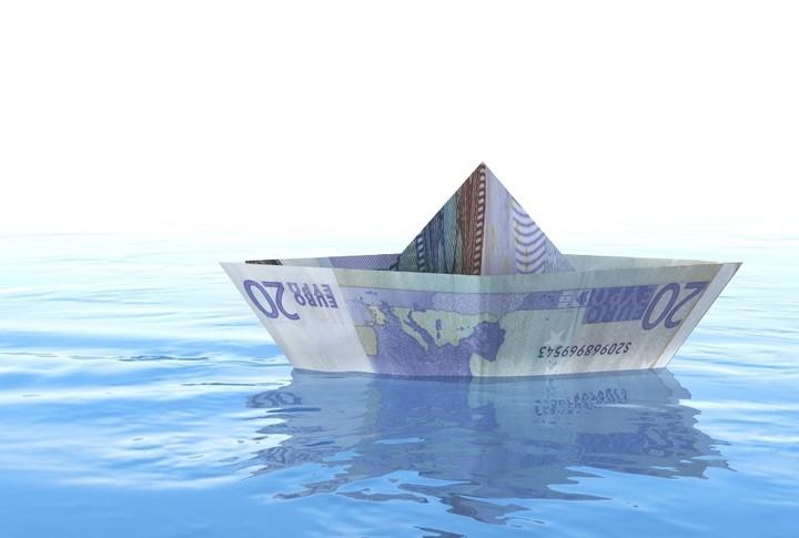 S&P: Η Ελλάδα το 2012 πτώχευσε δύο φορές, προοδεύει αλλά δεν αναβαθμίζεται