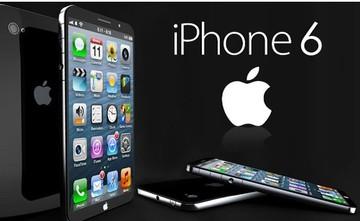 Τα πρόωρα αποκαλυπτήρια του νέου iPhone 6 (Video)