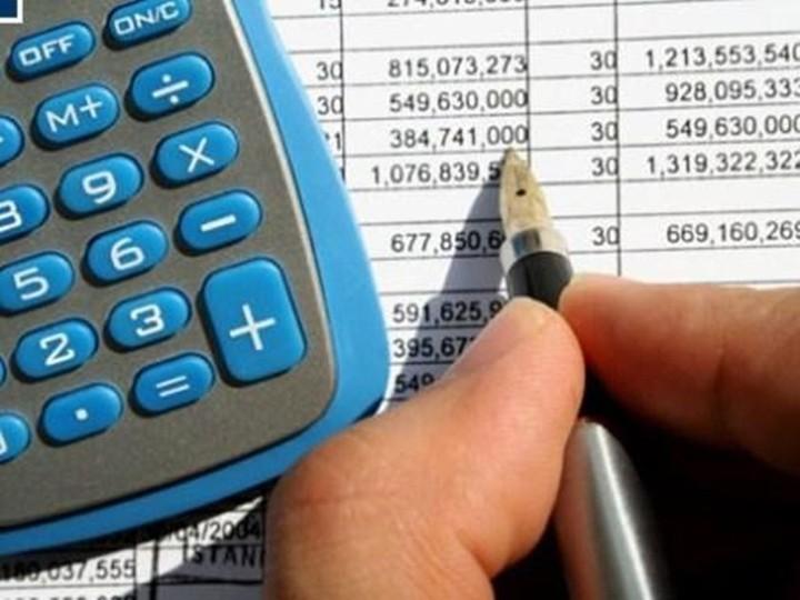 Εκκληση υπ. Οικονομικών για υποβολή φορολογικών δηλώσεων